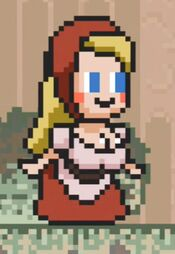 Hilda2