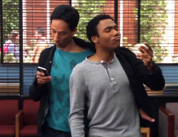 File:Troy and Abed as Jeff.jpg