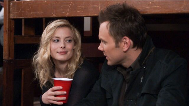 File:1x25 Jeff and Britta keg party2.jpg