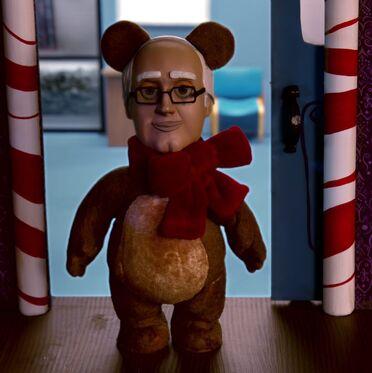 File:Teddy bear pierce.jpg