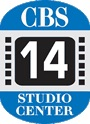 File:Stage 14 logo.jpg
