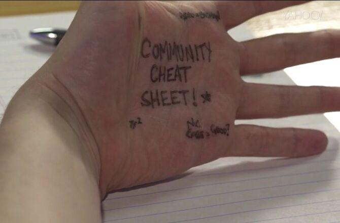 Cheatsheetcrop