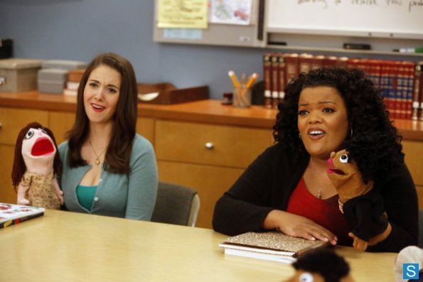 File:Community - Episode 4.09 - Intro To Felt Surrogacy - Promotional Photos (6) 595 slogo.jpg