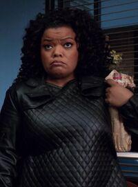 S04E13-Evil Shirley heat shot