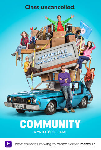 File:Season Six promotional poster.jpg