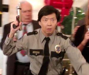 Chang's tranquilizer gun2