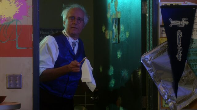 File:S02E23-Pierce surrenders.jpg