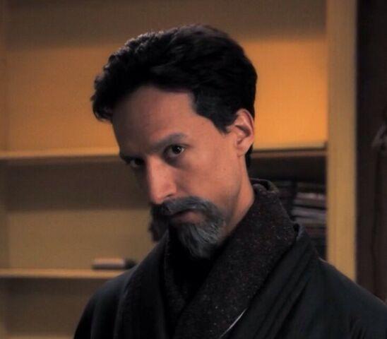 File:Square Evil Abed.jpg