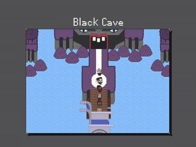 File:3x20-Black Cave.jpg
