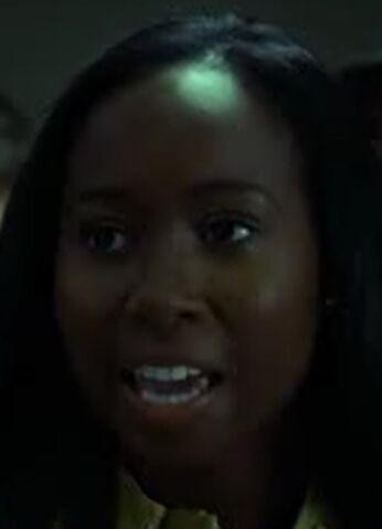 File:S05E03-Gwen Ridley.jpg