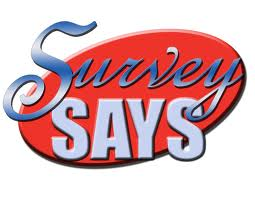 File:Survey says.jpg