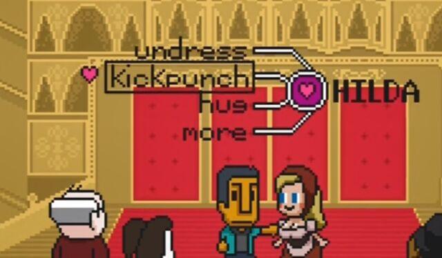 File:S03E20-Hilda kickpunch.jpg