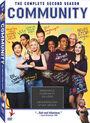 http://community-sitcom.wikia