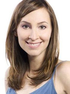 Liz cacowski