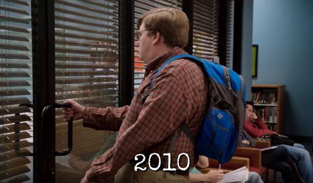 File:S04E04-Garrett gets shut out in 2010.jpg