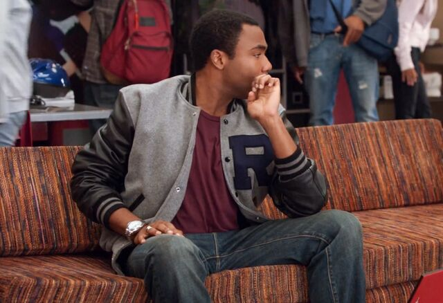File:Troy's letterman jacket.jpg