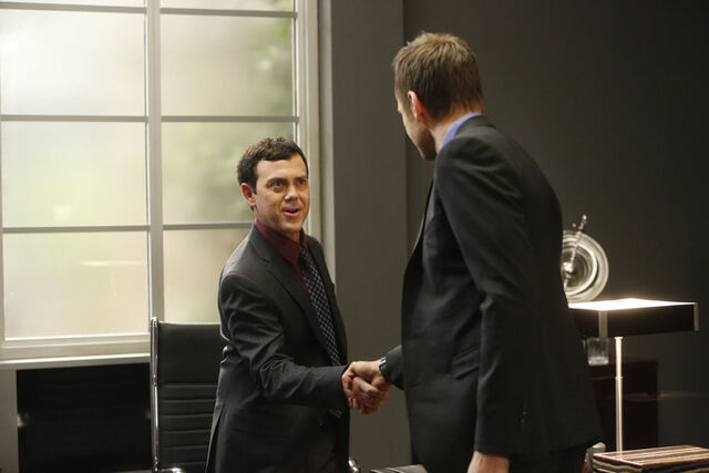 File:4x13 Promotional photo 6.jpg