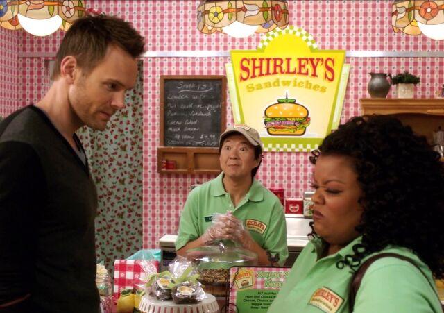 File:4X6 Et tu Shirley.jpg