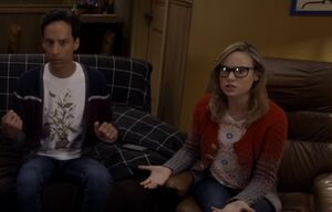 S05E09-Abed and Rachel POB2