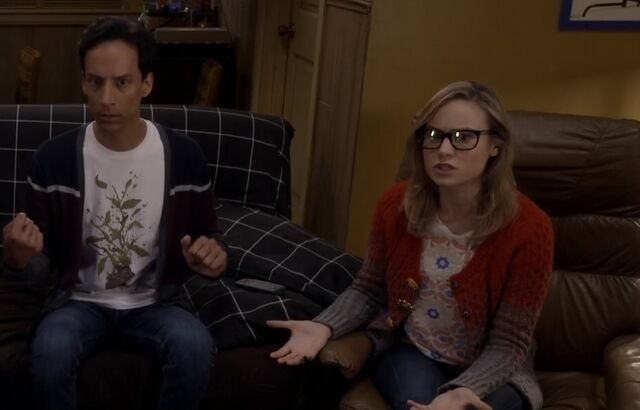 File:S05E09-Abed and Rachel POB2.jpg