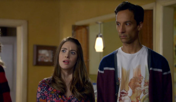 File:Abed annie.jpg