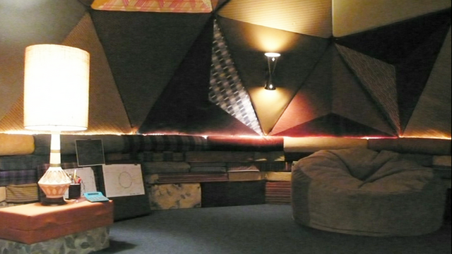 File:Pillow fort 2.png