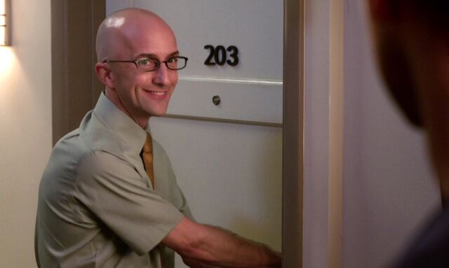 File:Dean Pelton's apartment.jpg