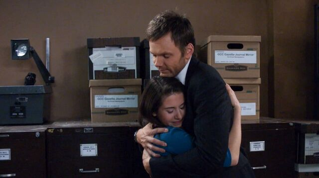 File:2x17 Jeff and Annie 4.jpg