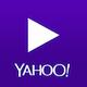 Yahoo-screen