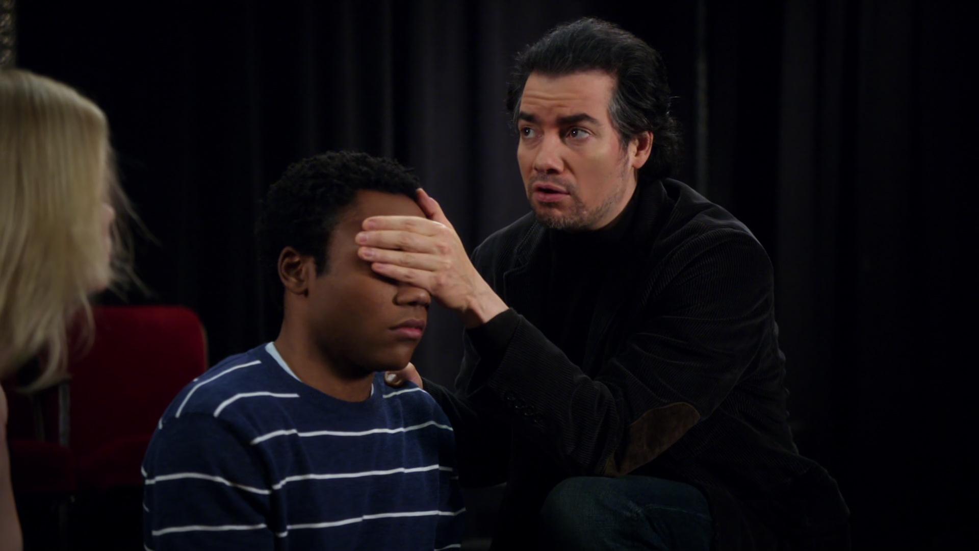 File:2x20-Troy Garrity acting.jpg