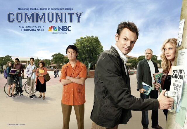 File:Community-Season-1-Promo-Posters.jpg
