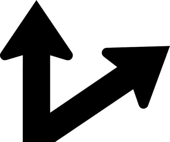 File:Right auxillary diagonal arrow up.png