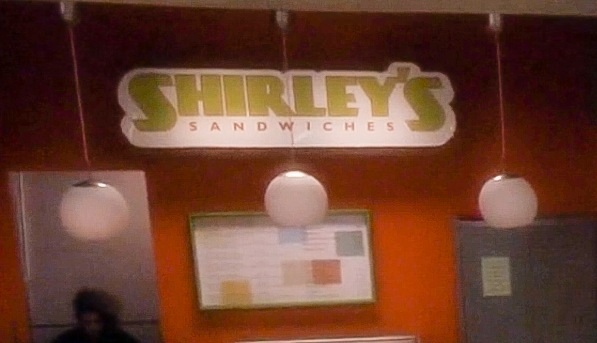 File:New Shirley's Sandwiches logo.jpg