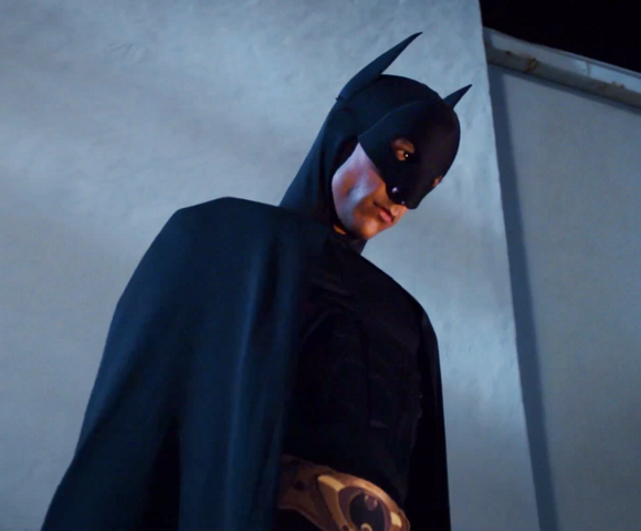 File:Abed as Batman.png
