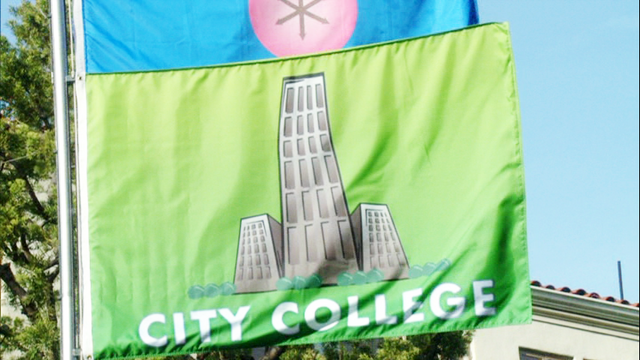 File:Greendale flag is violated 2.png
