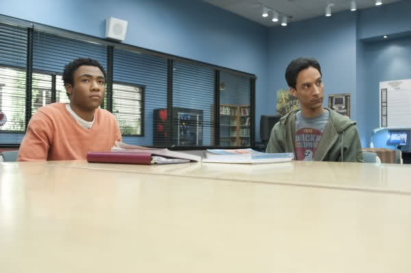 File:2X14 Troy and Abed.jpg