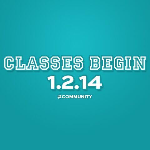File:Classes begin 1/2/14.jpg