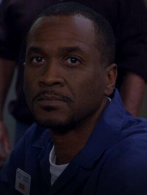 S05E06-Jerry closeup