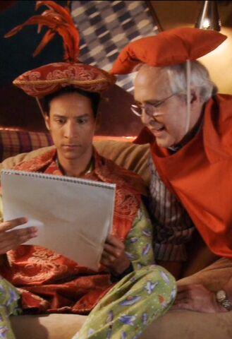 File:Pierce and Abed Season Thrree.jpg