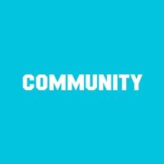 File:Square Community Season Six logo.jpg