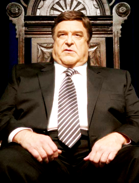 File:Vice Dean Laybourne.png