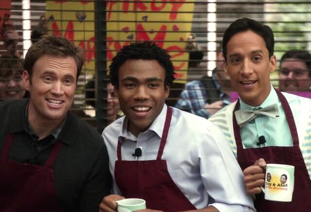 File:Troy and Abed and Rich in the morning.jpg