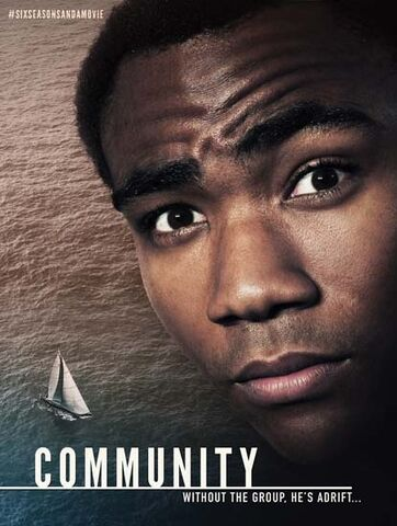 File:Sixseasonsandamovie-troy.jpg