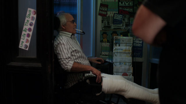 File:CW Pierce and his wheelchair.png