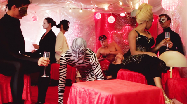 File:CTAID The red room.png