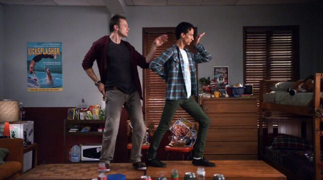 File:1x16 Jeff and Abed 4.jpg