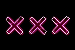 File:Xxx.jpg