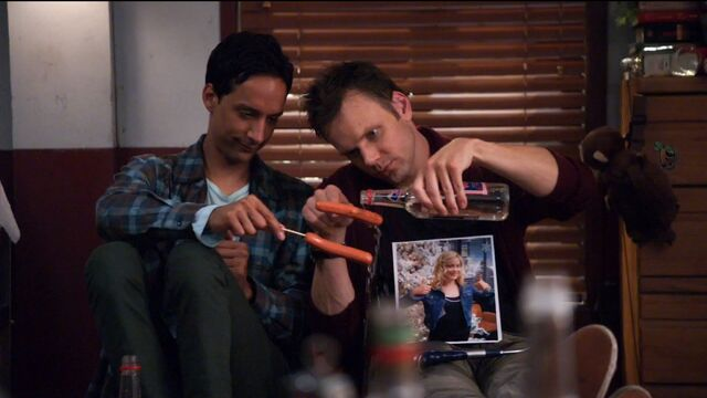 File:1x16 Jeff and Abed 2.jpg
