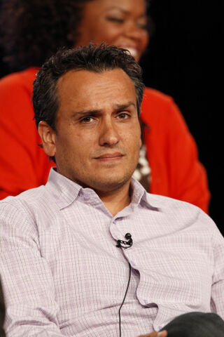 File:Joe Russo.jpg