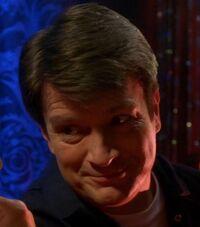 S06E01-Bob Waite head shot